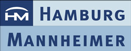 Hamburg-Mannheimer