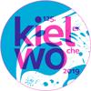 Kieler_Woche
