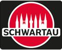 Schwartauer