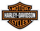 harley-davidson1