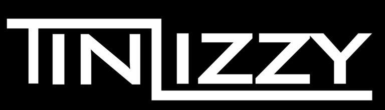 logo_WaufS