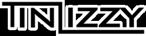 logo_tin_lizzy
